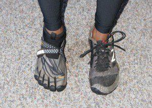 feet2-300x212