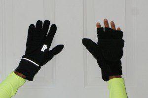 gloves-300x198