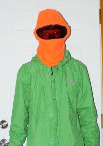 goggles-211x300
